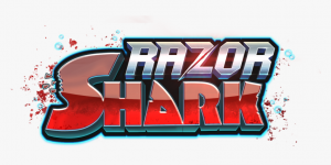 123-1239766_razor-shark-razor-shark-slot-review-hd-png