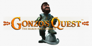 449-4492442_gonzos-quest-hd-png-download
