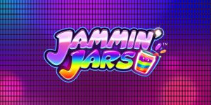 5d2d95e080a16wildz-news-jammin-jars