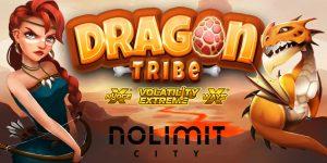Dragon Tribe