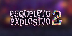 EsqueletoExplosivo2
