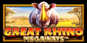 Great-Rhino-Megaways™_EN_339x180_02