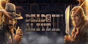 NetEnt-Dead-Or-Alive-2-Slot-Review