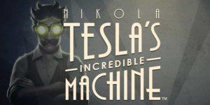 Nikola-teslas-incredible-machine-slot-logo-711x400