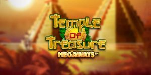 Temple-of-Treasure-Megaways-slot-demo
