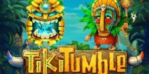 Tiki-Tumble-push-gaming-slot-review-360x240