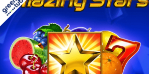 amazing-stars-greentube-slot-game-logo (1)