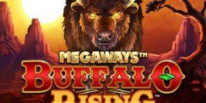 buffalo-rising-megaways