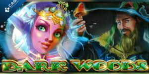dark-woods-casino-technology-slot-game-logo