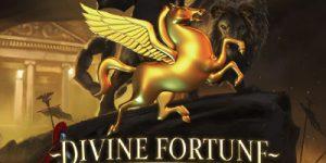 divine_fortune_slot_logo