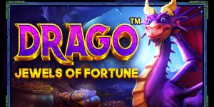 drago-jewels-of-fortune-slot