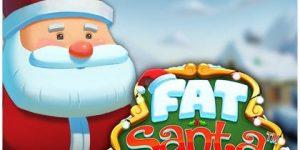 fat-santa-review-push-gaming-logo