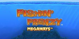fishin-frenzy-megaways-banner-medium