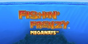 fishin-frenzy-megaways-banner-medium