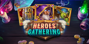 heroes-gathering-slot-signup