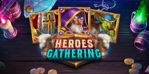 heroes-gathering-slot-signup