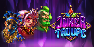 joker-troupe-slot-logo