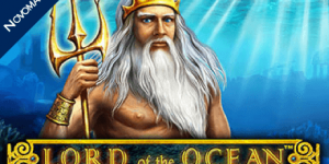 lord-of-the-ocean-novomatic-slot-game-logo