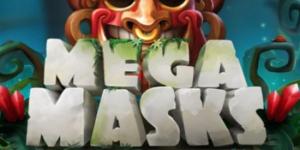 mega-masks-slot