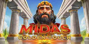 midas-golden-touch-thunderkick