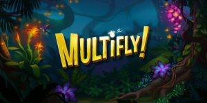 multifly_slot_yggdrasil_casino-711x400