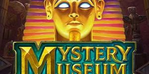 mystery-museum-slot-logo