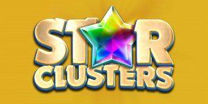 slots-star-cluster-megaclusters-big-time-gaming-logo