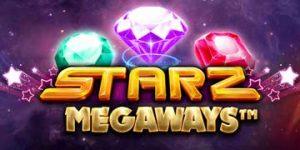 starz-megaways-slot-logo