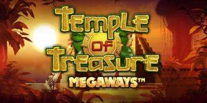 temple-of-treasure-megaways-featured