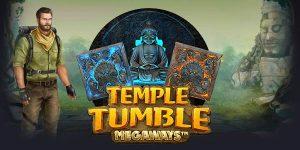 templetumble-megaways-relaxgaming