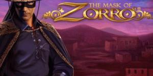 the-mask-of-zorro