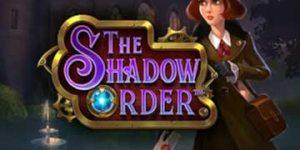 the-shadow-order-slot-logo