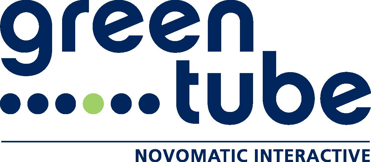 Logo_Greentube 2