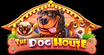 The-Dog-House™_339x180px-2
