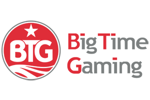 big-time-gaming-logo-300-200