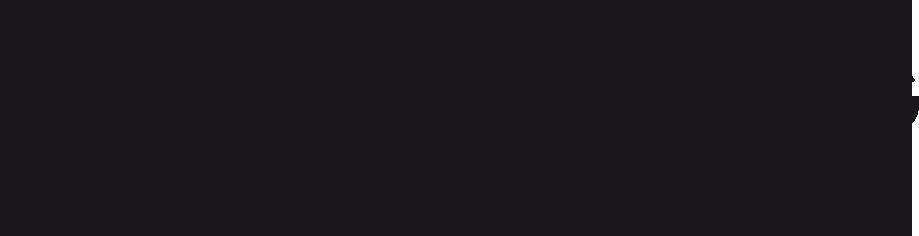push gaming 2
