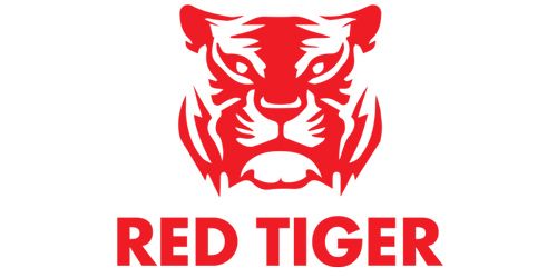 Red-Tiger-Logo
