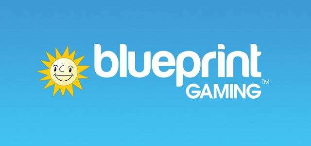 Blueprint-Gaming