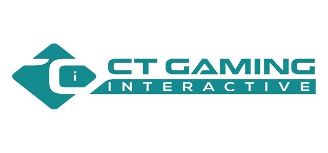 ct-gaming-logo