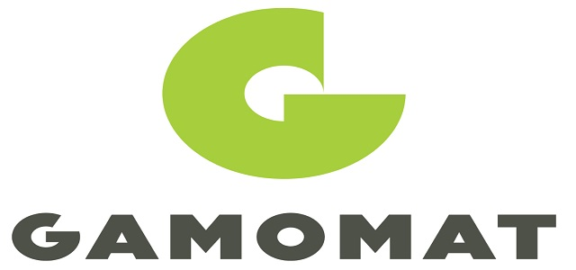 gamomat-unveils-fresh-brand-to-accelerate-global-growth-strategy