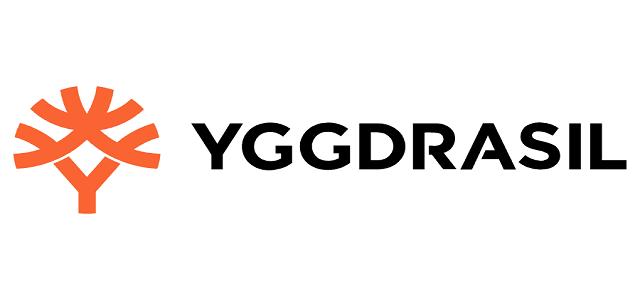 yggdrasil-gaming-logo-vector