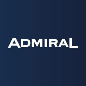 Admiral logo_400x400