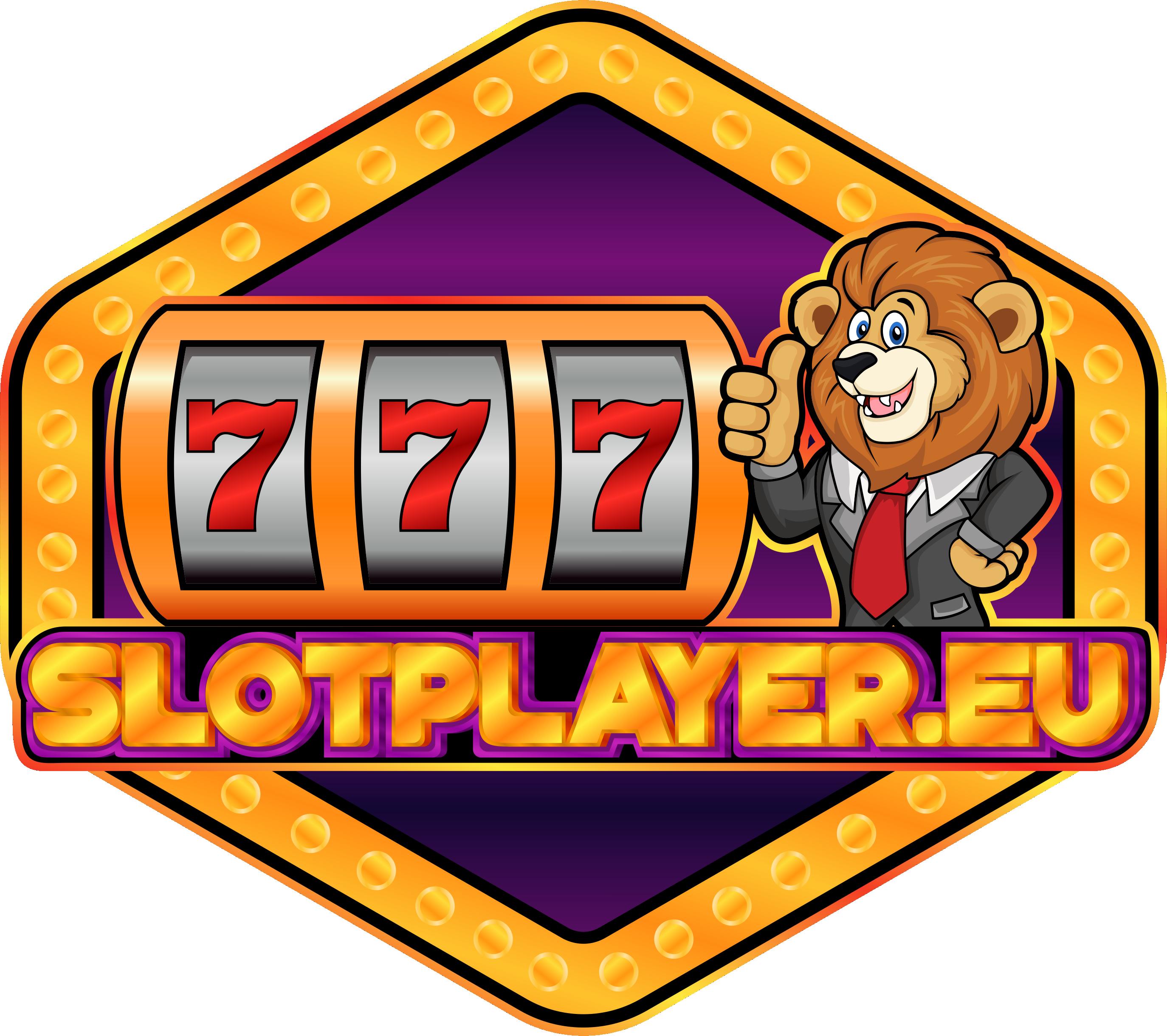 Slotplayer.eu