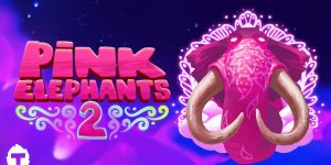 2030213598_GP_20200510_Thunderkick-PinkElephants2.jpg.eaa68d35f207266b6bd800c82546bd34
