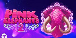 2030213598_GP_20200510_Thunderkick-PinkElephants2.jpg.eaa68d35f207266b6bd800c82546bd34