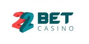 22bet-casino-recensione-1280x720