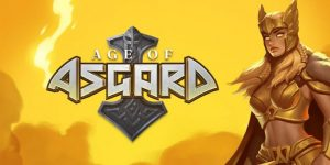 Age-of-asgard-slot-review-711x400