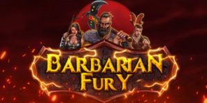 Barbarian-Fury-slot-no-limit-city-logo-e1590505995974