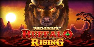 Buffalo-Rising-Megaways-All-Action-Game-Review