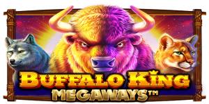 Buffalo_King_Megaways new
